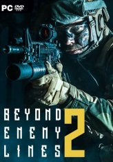 Beyond Enemy Lines 2 (2019) PC