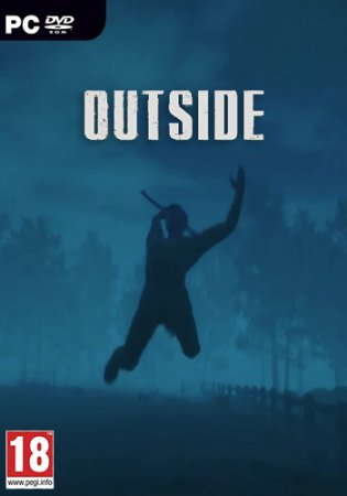Outside (2019) PC