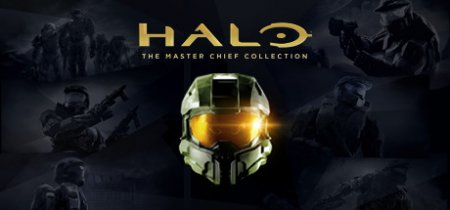 Halo: The Master Chief Collection - Halo: Reach, Halo: Combat Evolved Anniversary (2019) PC | Repack от xatab