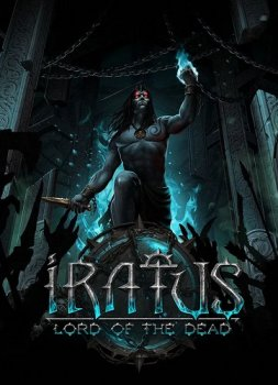 Iratus: Lord of the Dead (2020) xatab