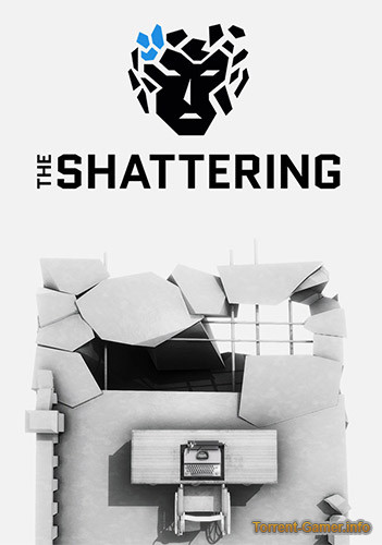 The Shattering (2020) PC | RePack от FitGirl