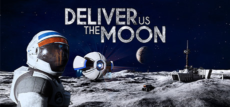 Deliver Us the Moon [v 1.4.2a-rc-3] (2019) PC | Repack от xatab
