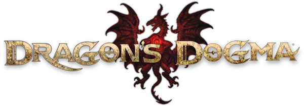 Dragon's Dogma: Dark Arisen [v 1.0.0.18] (2016) PC | RePack от xatab