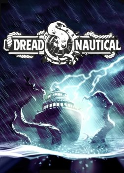 Dread Nautical (2020)