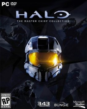 Halo: The Master Chief Collection (2019)