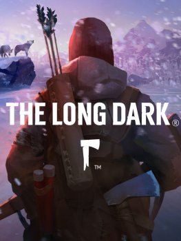The Long Dark (2017) xatab