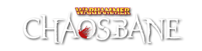 Warhammer: Chaosbane - Deluxe Edition [build 28.05.2020 + DLCs] (2019) PC | Repack от xatab