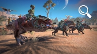 Age of Wonders: Planetfall - Deluxe Edition [v 1.3.0.2 + DLCs] (2019) PC | Repack от xatab