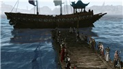 ArcheAge [10.06.20] (2013) PC | Online-only
