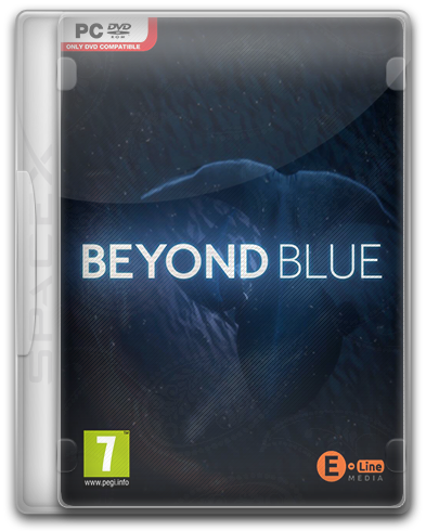 Beyond Blue (2020) PC | RePack от SpaceX