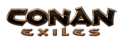 Conan Exiles [build 230672/25565 + DLCs] (2018) PC | Repack от xatab