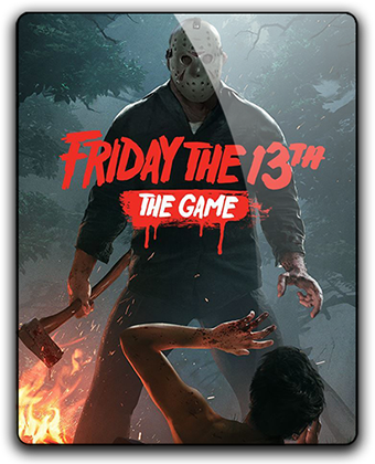 Friday the 13th: The Game [v B12430 + DLCs] (2017) PC | RePack от Pioneer