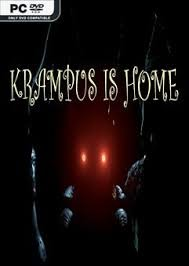 Krampus is Home (2019) PC