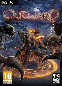 Outward (2019) xatab