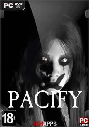 Pacify [v14062020] (2019) PC | RePack от Pioneer