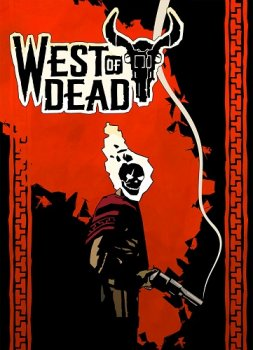 West of Dead (2020)