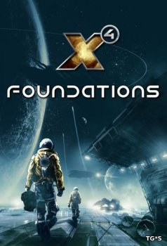 X4: Foundations (2018) xatab