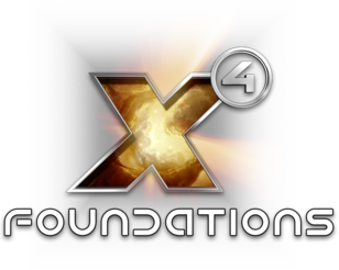 X4: Foundations - Collector's Edition [v 3.20 + DLC] (2018) PC | Лицензия