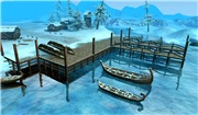 Perfect World [26.06.20] (2012) PC   Online-only