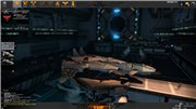 Star Conflict [1.7.0.140887] (2013) PC | Online-only