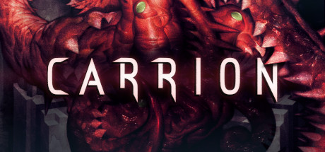 Carrion (2020) PC | Лицензия