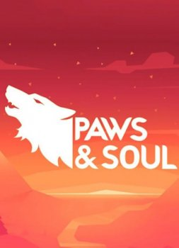 Paws and Soul (2020)