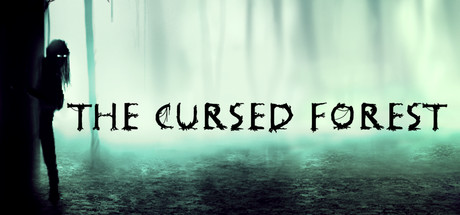 The Cursed Forest [v 1.0.6] (2019) PC | Repack от xatab