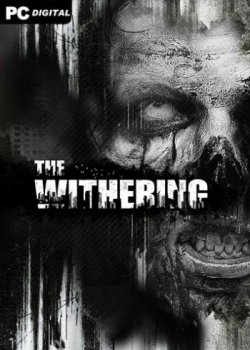 The Withering (2019)