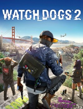 Uplay-халява: Watch_Dogs 2 и другие бонусы