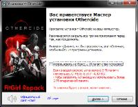 Othercide (2020) PC | RePack от FitGirl