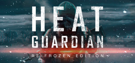 Heat Guardian: Re-Frozen Edition