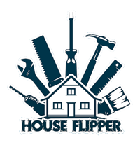 House Flipper [v 1.20188 + DLCs] (2018) PC | RePack от xatab