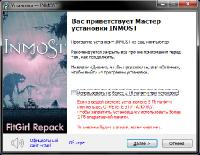 INMOST [+ Soundtrack] (2020) PC | RePack от FitGirl