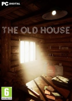 The Old House (2020)