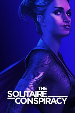 The Solitaire