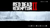 Red Dead Redemption 2 [v 1.0.1311.23] // Canek77