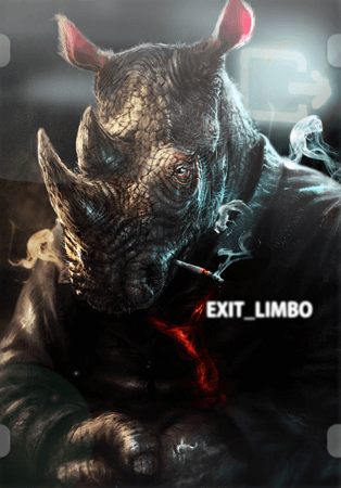 Exit Limbo: Opening (2020)