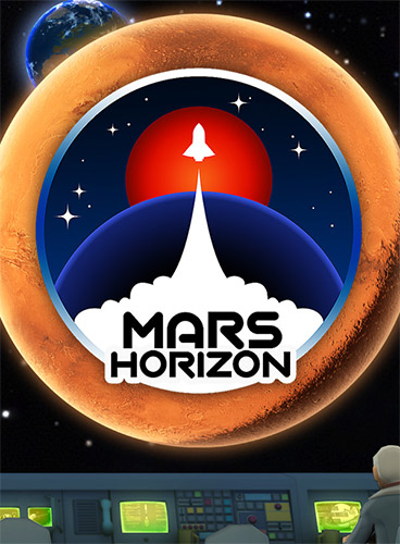 Mars Horizon [v 1.0.1.1] (2020) PC | RePack от FitGirl
