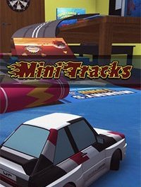 MiniTracks