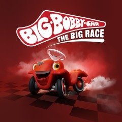 BIG-Bobby-Car – The