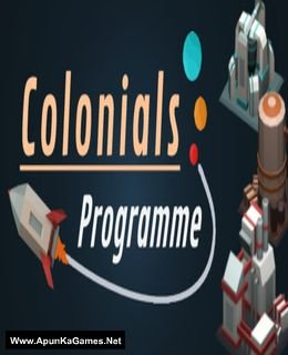 Colonials Programme