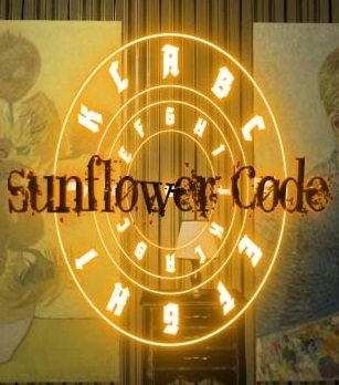 Sunflower Code