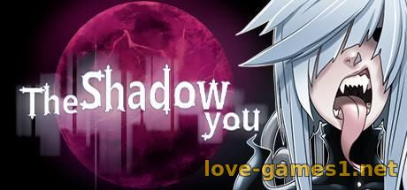 The Shadow You (2021) PC (RePack)