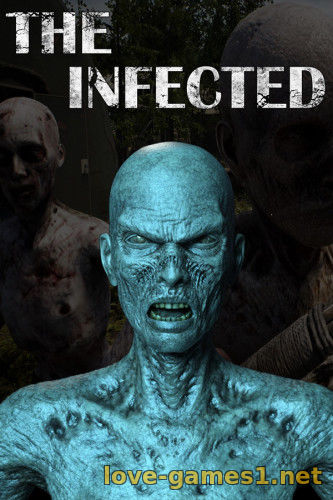 The Infected (2020) (7.0) PC