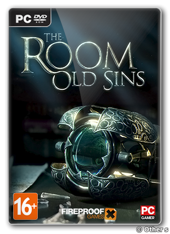 The Room 4: Old Sins (2021) [Ru/Multi] (1.0) Repack Other s