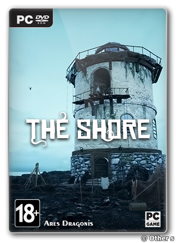 The Shore (2021) [En] (1.0) Repack Other s