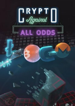 Crypto: Against All Odds - 2021