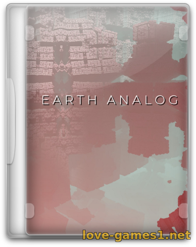 Earth Analog (2021) PC