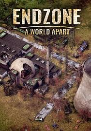 Endzone - A World