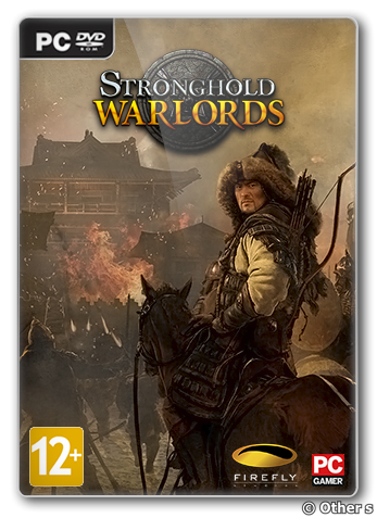 Stronghold: Warlords (2021) [Ru/Multi] (1.0.19584.2) Repack Other s
